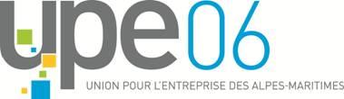 UPE 06 : Signature de la Convention de Partenariat Régionale entre le mouvement sportif de France et le monde économique…