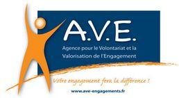 Agence pour le Volontariat et la Valorisation (A.V.E) : le secrétaire d'Etat auprès du ministre de l'Education nationale, de la jeunesse et de la vie associative Jeannette BOUGRAB annonce de nouvelles mesures pour valoriser l'engagement des jeunes…