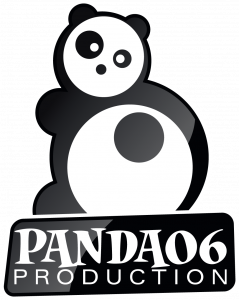Nice : Panda 06 Production étoffe sa programmation 2011…