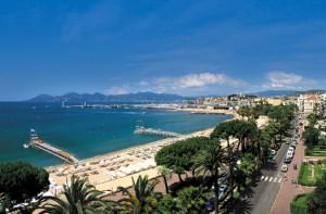 Cannes 2011: Votre évènement et votre séjour, «Cannes Exhibitions», un service complet, avec les meilleurs professionnels à Cannes !