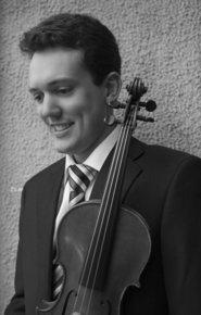Le violoniste de Jazz Ben POWELL pour la première fois au SUNSET JAZZ CLUB à Paris le jeudi 17 Février 2011…