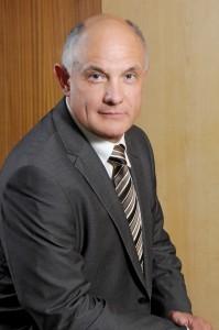 Honoré GHETTI élu Président de la CGPME des Alpes Maritimes…