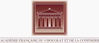 Académie Française du Chocolat et de la Confiserie : Séquençage du cacao…
