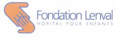 Nice : Actualités Hôpitaux pédiatriques Nice CHU-LENVAL…
