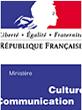Ministère de la Culture et de la Communication : Le portail internet pour l'enseignement de l'Histoire des Arts…