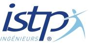 ISTP Saint-Etienne : Formation d'Ingénieurs en alternance, remise de diplômes et déjà opérationnels !