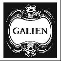Certification Qualité pour le Groupe GALIEN…