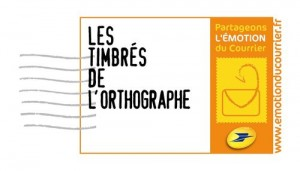 Nice accueille l'une des 19 finales régionales des «Timbrés de l'orthographe !» le samedi 9 Avril 2011…