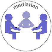 Médiation : Extrait du rapport du Conseil d'Etat concernant la transposition de la Directive Européenne 2008/52/CE sur le développement de la médiation dans le cadre de l'Union Européenne…