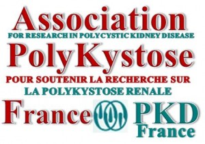 Rejoignez l'INSERM et l'Association «Polykystose» pour la journée mondiale du rein jeudi 10 Mars 2011…