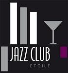 Jazz Club Etoile, Le Méridien Etoile Paris : Programmation Mars-Avril 2011…