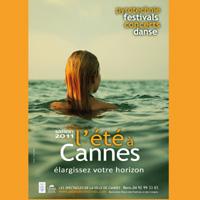 Cannes Palais des Festivals et des Congrès : l'été à Cannes surfe sur tous les horizons musicaux et artistiques…