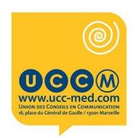 L'Union des Conseils en Communication PACA Méditerranée en partenariat avec l'UPE 06 et l'IPAG organise «AGENCES OUVERTES» dans les coulisses des agences conseil en communication…