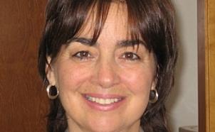 Montréal: Docteur Francine DUCHARME vous parle de la Journée Mondiale de l'Asthme du mercredi 4 Mai 2011…