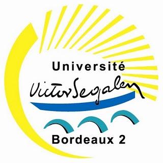 Les Entreprises du Médicament et l'Université Bordeaux Segalen partenaires d'un nouveau cursus de formation santé TECSAN…