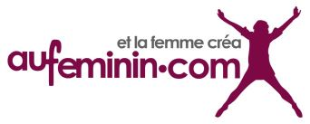 Prix Littéraire e-Ecrire au Féminin: Appel à candidatures jusqu'au 10 Août 2011…
