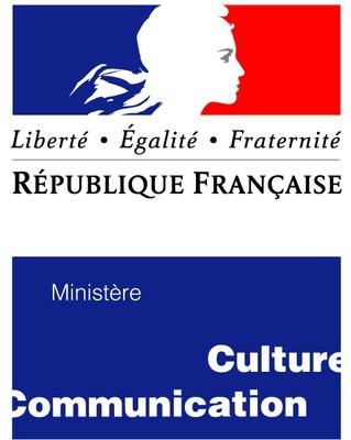 Programme de Frédéric MITTERAND, Ministre de la Culture et de la Communication à l'occasion de la 30 ème Edition du Festival de Jazz sous les Pommiers à Coutances (Manche)…