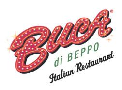 Las Vegas (Nevada): «Buca di Beppo» célèbre la fête nationale «Lasagne Day» le 28 Juillet 2011, une lasagne gratuite pour l'achat de toutes pâtes ou Grande entrée «Buca»…