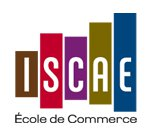 nice l iscae ecole de commerce en prise directe sur le monde de l entreprise cr e un cabinet. Black Bedroom Furniture Sets. Home Design Ideas