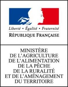Cet été, du 1er Aout au 15 septembre 2011, les PV de stationnement sont remboursés sur «www.laprune.org»…