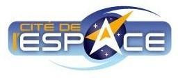 Toulouse : Cité de l'Espace, cet été venez découvrir la réalité de l'espace…