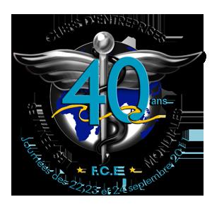 40 ans d'engagement socio-professionnel pour les «Femmes Chefs d'Entreprises» de la Délégation CANNES COTE D'AZUR…