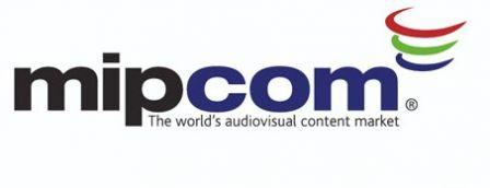 CANNES MIPCOM 2011 : Les nouvelles du mois de Septembre…