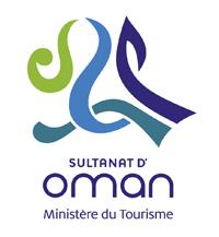Inauguration de l'Opéra de Mascate au Sultanat d'Oman en Octobre…