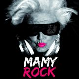 Photo-mamy-rock-3.jpg