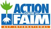 Cannes : Le Palais des Festivals et des Congrès soutient ACTION contre la FAIM…