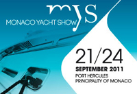 Le 21me YACHT SHOW  Monaco accueille DAHER-SOCATA&#8230;