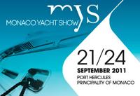 Le 21ème YACHT SHOW à Monaco accueille DAHER-SOCATA…