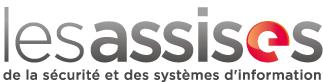 Grimaldi Forum de Monaco : 11ème Edition des Assises de la Sécurité et des Systèmes d'Information du 5 au 7 Octobre 2011…