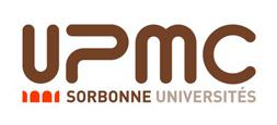 Université Pierre et Marie CURIE : Un marqueur sanguin pour détecter la prédisposition de la dépression…