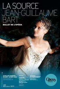 Nice : Le Ballet de l'Opéra de Paris ravive une oeuvre oubliée sur les écrans du Pathé Masséna et du Pathé Lingostière…
