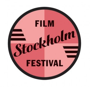 Le Festival International du Film de Stockholm prsente son programme 2011&#8230;