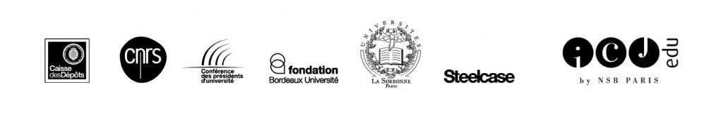 Union sacrée pour la réforme des universités françaises…