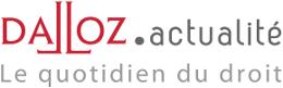 Editions DALLOZ : actualités parutions ouvrages «Présidents»…