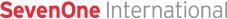 SevenOne International vend «Funny Clips» à MTV Networks Allemagne…