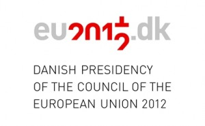 La Prsidence Danoise de l&#8217;Union Europenne en 2012 apportera sa culture  tous les Europens&#8230;