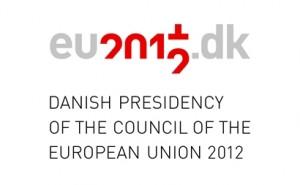 La Présidence Danoise de l'Union Européenne en 2012 apportera sa culture à tous les Européens…