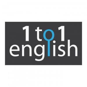 «1 to 1 English» vous présente sa pédagogie innovante et sur-mesure pour apprendre l'anglais par téléphone…
