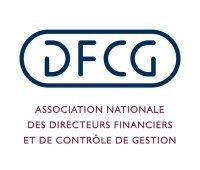 Thierry LUTHI nouveau Président de la DFCG (Association des Directeurs Financiers et de Contrôle de Gestion)…