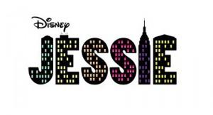 «JESSIE» la nouvelle série de Disney Channel dès Janvier 2012…