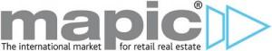 MAPIC 2011 A CANNES avec John TEGNER Président Directeur Général d'INTER IKEA CENTRE GROUP…