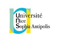 Université de Nice Sophia-Antipolis : Innovation technologique, le Web s'ouvre aux personnes aveugles et déficientes visuelles…