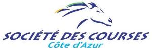 Cagnes sur Mer : Hippodrome de la Côte d'Azur «World Summer Cup 2012″…