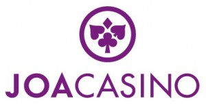 JOA CASINOS : une anne record en MAGIC CASINO JACKPOT !!! &#8230;