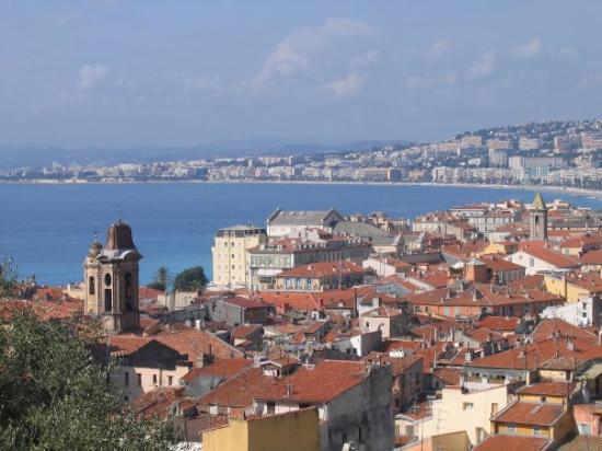 Beaulieu sur Mer: agenda culturel de Décembre 2011 à Mars 2012…