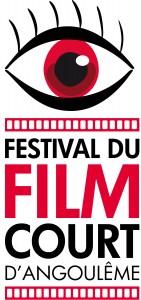 LA 9ème EDITION DU FESTIVAL DU FILM COURT D'ANGOULEME AURA LIEU LE LUNDI 19 MARS 2012. L'APPEL A FILM EST LANCE !…